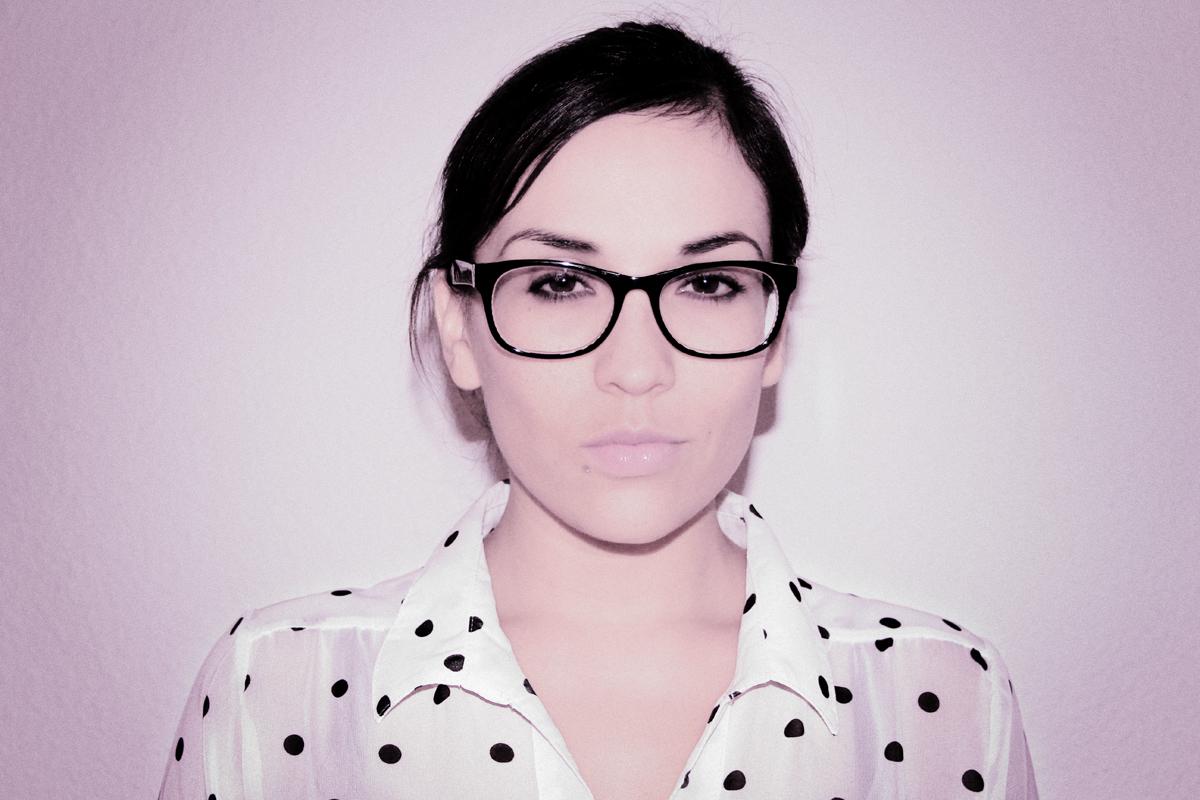 Melisa M. Pelayo